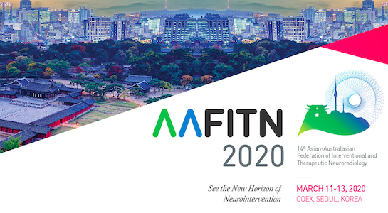 AAFITN 2020