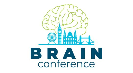 B.R.A.I.N Conference