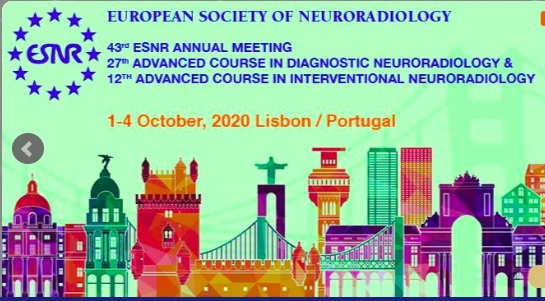 ESNR Annual Meeting 2020