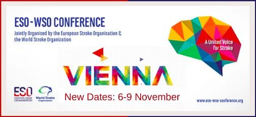 ESO WSO Conference 2020