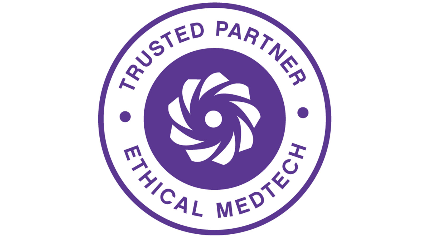 Ethical MedTech Trusted Partner
