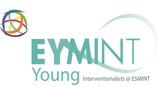 EYMINT Young Interventionalists logo