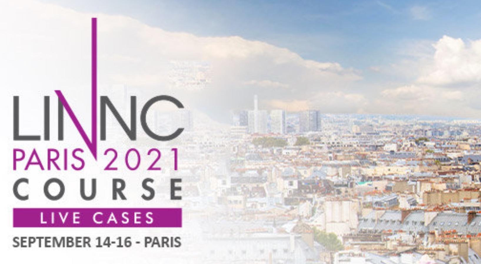 LINNC 2021