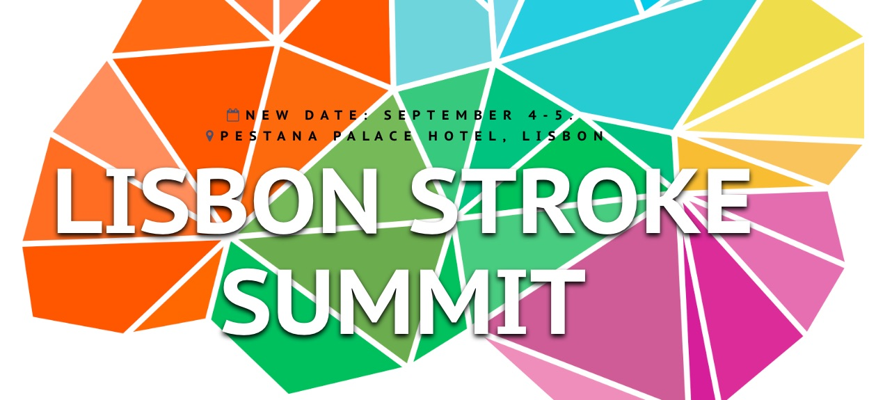 Lisbon Stroke Summit 2020