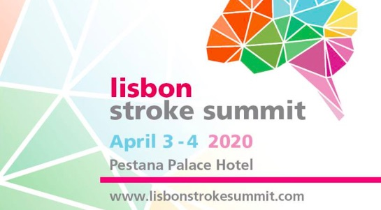 Lisbon Stroke Summit 2020
