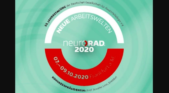 neuroRAD 2020