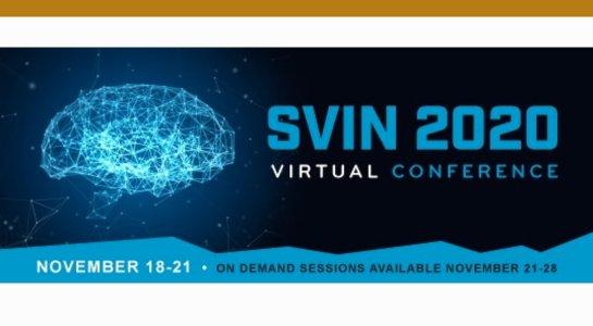 SVIN Virtual Conference 2020