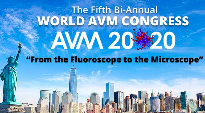 Word AVM Congress 2020